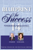 Blueprint for Success - Version 2