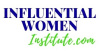 Women's Increase Your Influence, Income and Impact Leadership Luncheon For 2 Attendees